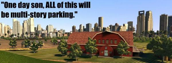 [PC/Games] Cities XL 2012 - มาสร้างโลกใบใหม่กันเถอะ [Full-Repack/Howto/SS/Multi][3GB][ka_jerng] Cxlbn4