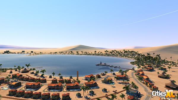 [PC/Games] Cities XL 2012 - มาสร้างโลกใบใหม่กันเถอะ [Full-Repack/Howto/SS/Multi][3GB][ka_jerng] Cxlbn5