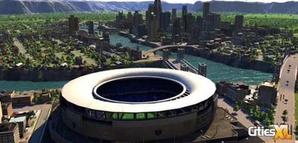 [PC/Games] Cities XL 2012 - มาสร้างโลกใบใหม่กันเถอะ [Full-Repack/Howto/SS/Multi][3GB][ka_jerng] Cxlbn6