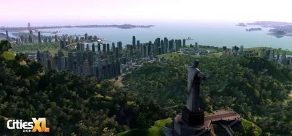 [PC/Games] Cities XL 2012 - มาสร้างโลกใบใหม่กันเถอะ [Full-Repack/Howto/SS/Multi][3GB][ka_jerng] Cxlbn7