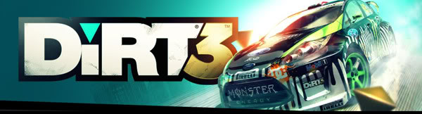 [PC/Games] Dirt3 - เกมส์ขับรถที่ได้รับความนิยมอย่างมากมายในตอนนี้  [Full-Repack/Howto/SS/Multi][3.8G... D31