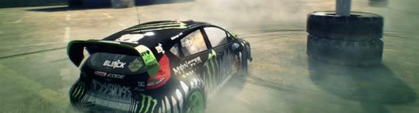 [PC/Games] Dirt3 - เกมส์ขับรถที่ได้รับความนิยมอย่างมากมายในตอนนี้  [Full-Repack/Howto/SS/Multi][3.8G... D32