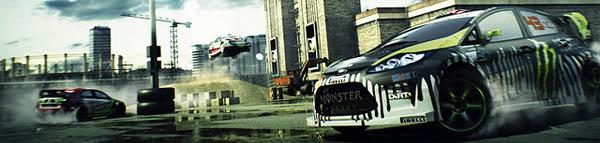 [PC/Games] Dirt3 - เกมส์ขับรถที่ได้รับความนิยมอย่างมากมายในตอนนี้  [Full-Repack/Howto/SS/Multi][3.8G... D33