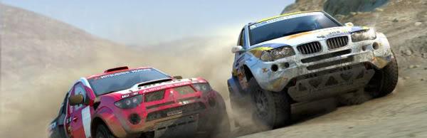 [PC/Games] Dirt3 - เกมส์ขับรถที่ได้รับความนิยมอย่างมากมายในตอนนี้  [Full-Repack/Howto/SS/Multi][3.8G... D34