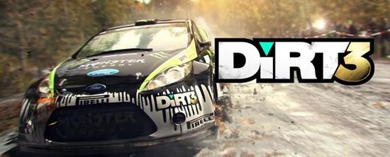 [PC/Games] Dirt3 - เกมส์ขับรถที่ได้รับความนิยมอย่างมากมายในตอนนี้  [Full-Repack/Howto/SS/Multi][3.8G... D36