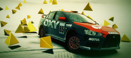 [PC/Games] Dirt3 - เกมส์ขับรถที่ได้รับความนิยมอย่างมากมายในตอนนี้  [Full-Repack/Howto/SS/Multi][3.8G... D37