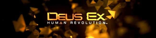 [PC/Games] Deus EX Human Evolution [Full-repack/Howto/SS/Multi][2.9GB][ka_jerng] Debn1