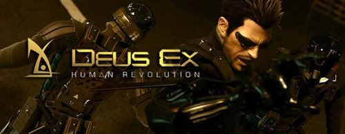 [PC/Games] Deus EX Human Evolution [Full-repack/Howto/SS/Multi][2.9GB][ka_jerng] Debn3