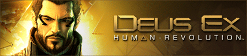 [PC/Games] Deus EX Human Evolution [Full-repack/Howto/SS/Multi][2.9GB][ka_jerng] Debn4