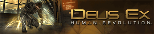 [PC/Games] Deus EX Human Evolution [Full-repack/Howto/SS/Multi][2.9GB][ka_jerng] Debn5