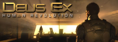 [PC/Games] Deus EX Human Evolution [Full-repack/Howto/SS/Multi][2.9GB][ka_jerng] Debn7
