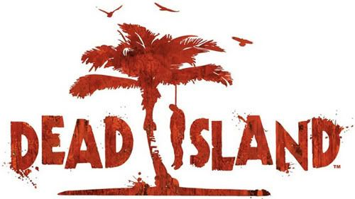 [PC/Games] Dead Island [Update 1 2][Full-Repack/Howto/SS/Multi][ka_jerng] Dibn2