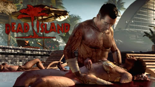 [PC/Games] Dead Island [Update 1 2][Full-Repack/Howto/SS/Multi][ka_jerng] Dibn5