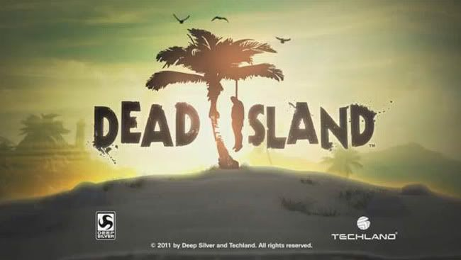 [PC/Games] Dead Island [Update 1 2][Full-Repack/Howto/SS/Multi][ka_jerng] Dibn6