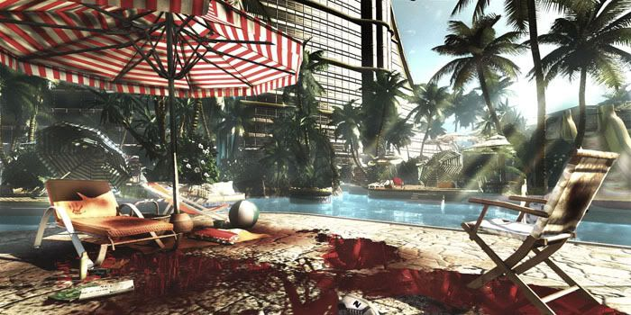 [PC/Games] Dead Island [Update 1 2][Full-Repack/Howto/SS/Multi][ka_jerng] Dibn7