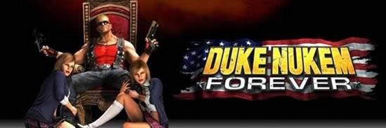 [PC/Games] Duke Nukem Forever [Full-Repack/Howto/SS/Putlocker][2.4GB][Test & Work] Dnbn1