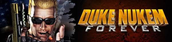 [PC/Games] Duke Nukem Forever [Full-Repack/Howto/SS/Putlocker][2.4GB][Test & Work] Dnbn4