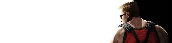 [PC/Games] Duke Nukem Forever [Full-Repack/Howto/SS/Putlocker][2.4GB][Test & Work] Dnbn5