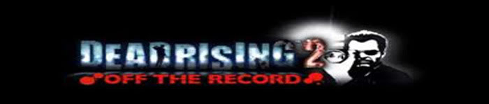 [PC/Games] Dead Rising 2 - Off the Record [ka_jerng][Full-Repack/Howto/SS/Multi] Dr2otrbn1