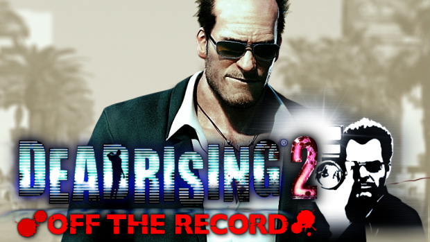 [PC/Games] Dead Rising 2 - Off the Record [ka_jerng][Full-Repack/Howto/SS/Multi] Dr2otrbn6