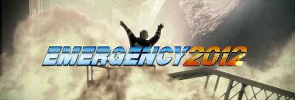 [PC/Games] Emergency 2012 - หน่วยระทึก ช่วยพลิกชีวิต [Full/Howto/SS/Multi][4.8GB][Test & Work] Embn2