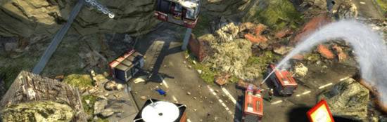 [PC/Games] Emergency 2012 - หน่วยระทึก ช่วยพลิกชีวิต [Full/Howto/SS/Multi][4.8GB][Test & Work] Embn4