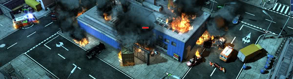 [PC/Games] Emergency 2012 - หน่วยระทึก ช่วยพลิกชีวิต [Full/Howto/SS/Multi][4.8GB][Test & Work] Embn5