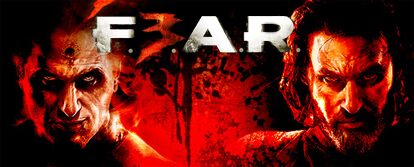 [PC/Games] F.E.A.R 3 [BlackBox Full-Repack/Howto/SS/Multi][2.4GB][ka_jerng] F3bn3