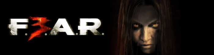 [PC/Games] F.E.A.R 3 [BlackBox Full-Repack/Howto/SS/Multi][2.4GB][ka_jerng] F3bn7