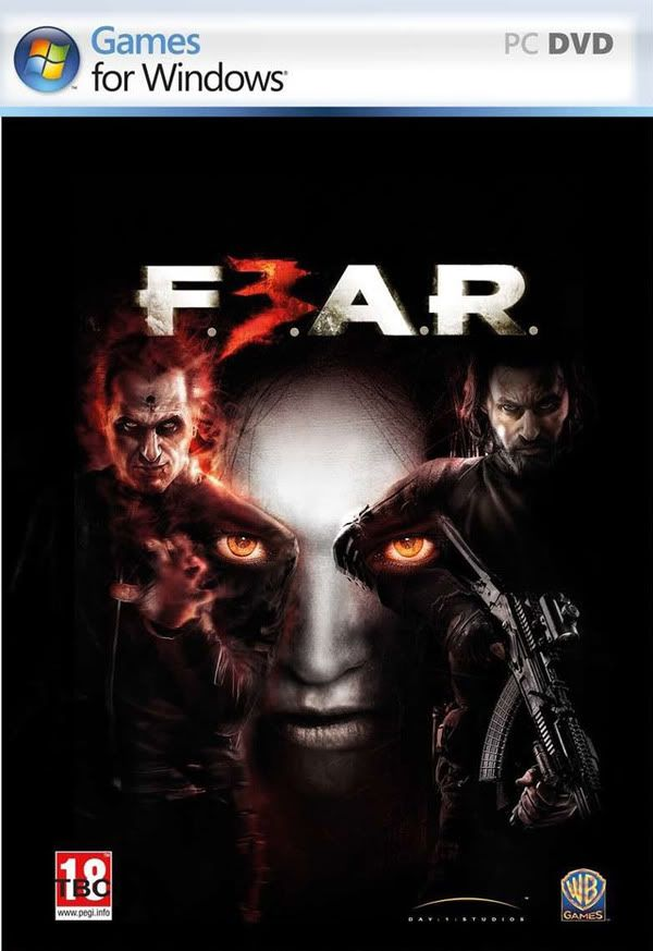[PC/Games] F.E.A.R 3 [BlackBox Full-Repack/Howto/SS/Multi][2.4GB][ka_jerng] F3cover2