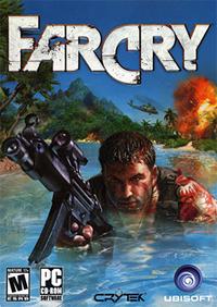 [PC/Game] รวมเกมส์ใหม่และเก่า โหลดกันให้ตายก็ไม่หมด [Ka-Jerng][1Link/Putlocker] [Full/Rip/Iso/Repack] Farcry