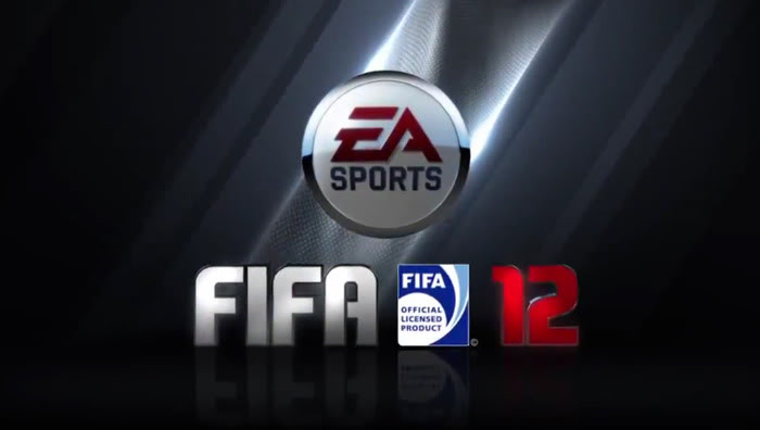 [PC/Games] FIFA 12 [ka_jerng][Full-REPACK/Howto/SS/Multi] Ffbn3