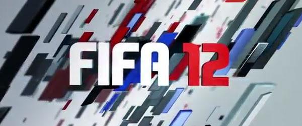 [PC/Games] FIFA 12 [ka_jerng][Full-REPACK/Howto/SS/Multi] Ffbn5