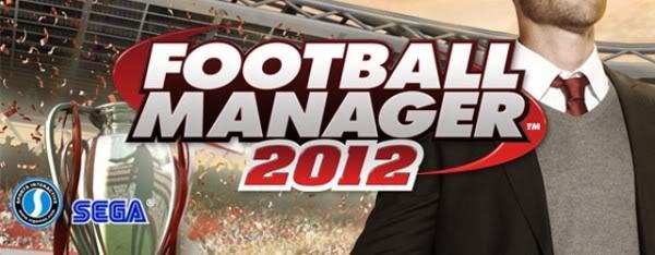 [PC/Games] Football Manager 2012 - บริหารสโมสรฟุตบอลที่คุณใฝ่ฝัน [Full/Crack/Howto/SS/Multi][1.9GB][Test & Work] Fm12bn1