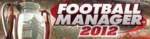 [PC/Games] Football Manager 2012 - บริหารสโมสรฟุตบอลที่คุณใฝ่ฝัน [Full/Crack/Howto/SS/Multi][1.9GB][Test & Work] Fm12bn2