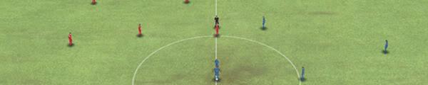[PC/Games] Football Manager 2012 - บริหารสโมสรฟุตบอลที่คุณใฝ่ฝัน [Full/Crack/Howto/SS/Multi][1.9GB][Test & Work] Fm12bn3