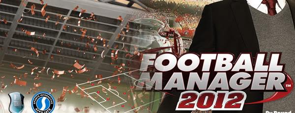 [PC/Games] Football Manager 2012 - บริหารสโมสรฟุตบอลที่คุณใฝ่ฝัน [Full/Crack/Howto/SS/Multi][1.9GB][Test & Work] Fm12bn4