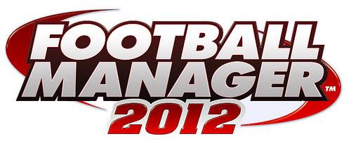 [PC/Games] Football Manager 2012 - บริหารสโมสรฟุตบอลที่คุณใฝ่ฝัน [Full/Crack/Howto/SS/Multi][1.9GB][Test & Work] Fm12bn6