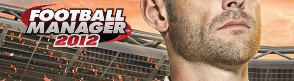 [PC/Games] Football Manager 2012 - บริหารสโมสรฟุตบอลที่คุณใฝ่ฝัน [Full/Crack/Howto/SS/Multi][1.9GB][Test & Work] Fm12bn7