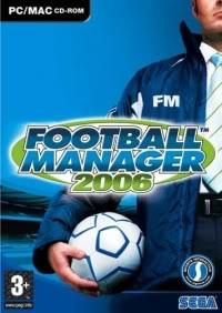 [PC/Game] รวมเกมส์ใหม่และเก่า โหลดกันให้ตายก็ไม่หมด [Ka-Jerng][1Link/Putlocker] [Full/Rip/Iso/Repack] Footballmanager2006