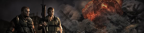 [PC/Games] Global Ops: Commando Libya - หน่วยต่อต้านผู้ก่อการร้ายระดับโลก [Full-Repack/Howto/SS/Mult... Gobn3