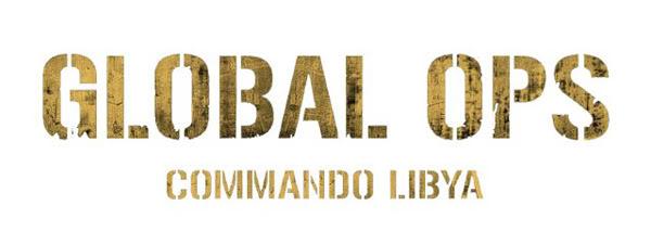 [PC/Games] Global Ops: Commando Libya - หน่วยต่อต้านผู้ก่อการร้ายระดับโลก [Full-Repack/Howto/SS/Mult... Gobn4