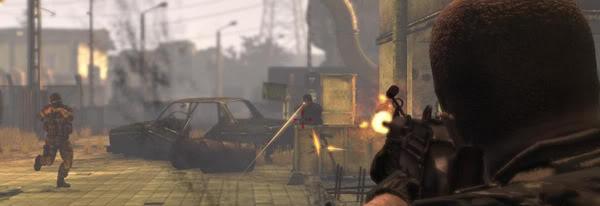 [PC/Games] Global Ops: Commando Libya - หน่วยต่อต้านผู้ก่อการร้ายระดับโลก [Full-Repack/Howto/SS/Mult... Gobn5