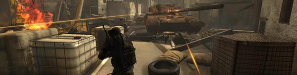 [PC/Games] Global Ops: Commando Libya - หน่วยต่อต้านผู้ก่อการร้ายระดับโลก [Full-Repack/Howto/SS/Mult... Gobn6