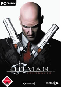 [PC/Game] รวมเกมส์ใหม่และเก่า โหลดกันให้ตายก็ไม่หมด [Ka-Jerng][1Link/Putlocker] [Full/Rip/Iso/Repack] Hitman3