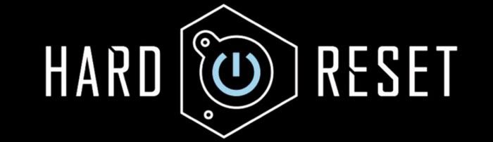 [PC/Games] Hard Reset [BlackBox Full-Repack/Howto/SS/Multi][1.8GB][ka_jerng] Hrbn1