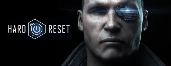 [PC/Games] Hard Reset [BlackBox Full-Repack/Howto/SS/Multi][1.8GB][ka_jerng] Hrbn7