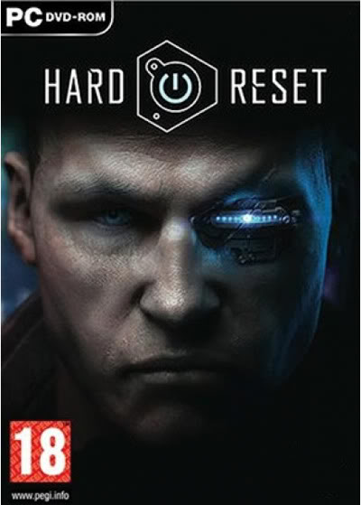 [PC/Games] Hard Reset [BlackBox Full-Repack/Howto/SS/Multi][1.8GB][ka_jerng] Hrcover2