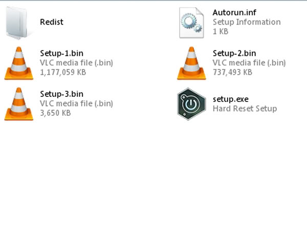 [PC/Games] Hard Reset [BlackBox Full-Repack/Howto/SS/Multi][1.8GB][ka_jerng] Hrd1