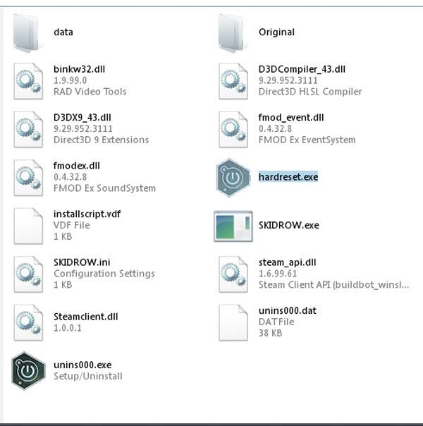 [PC/Games] Hard Reset [BlackBox Full-Repack/Howto/SS/Multi][1.8GB][ka_jerng] Hrd2